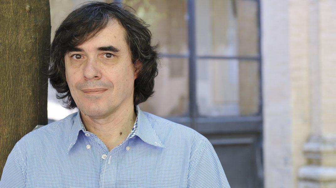 Mircea Cărtărescu este și în 2020 pe lista favoriților la premiul Nobel pentru literatură. Ce cărți ale lui sunt considerate un succes