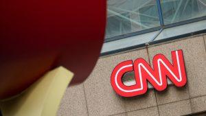 Aniversăm 40 de ani de CNN. Cum a luat naștere cel mai cunoscut post de televiziune din lume