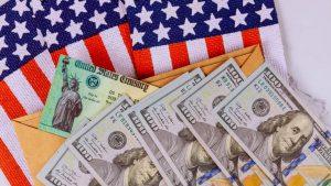 """Economia SUA surprinde pozitiv cu o creștere de 2.5 milioane de joburi în mai. Economiștii: """"Nu vă entuziasmați prea mult"""""""