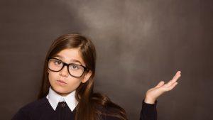 Pregătirea pentru evaluarea națională, acasă sau la școală? Ce au decis doi elevi din Constanța