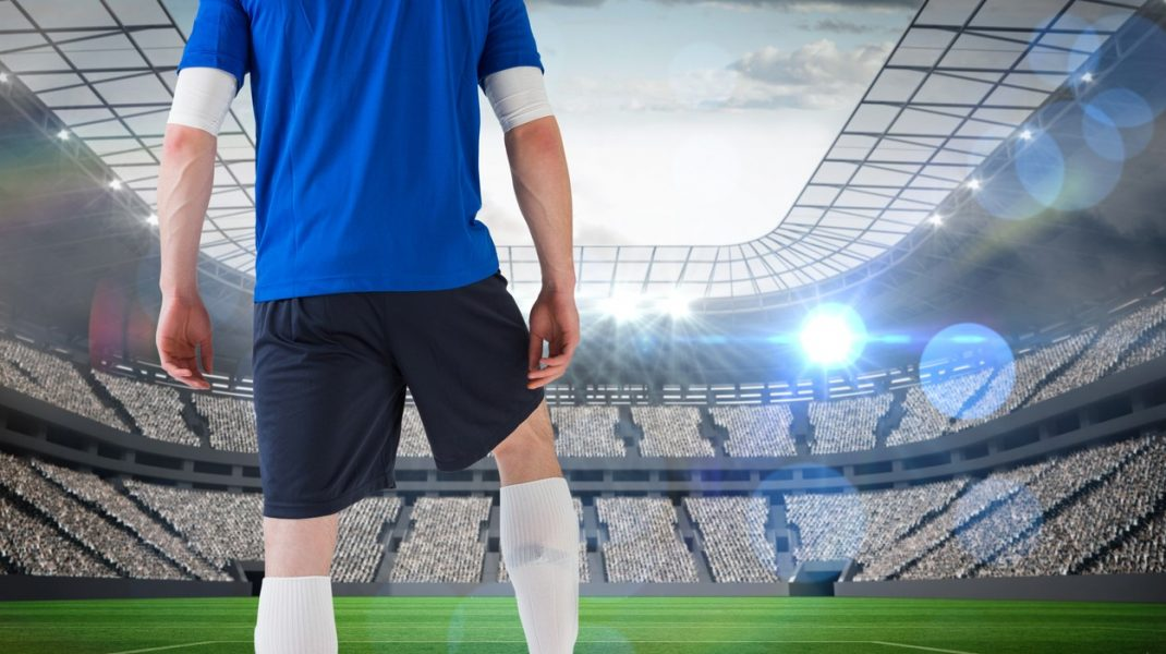 Liber la meciuri în România. Ce reguli va trebui să respecți de acum înainte dacă vrei să mergi în tribune