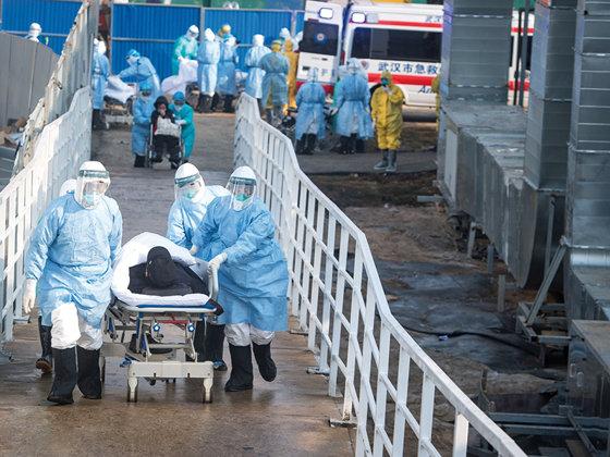LIVE UPDATE 16 iunie: Numărul persoanelor infectate a depăşit 8 milioane