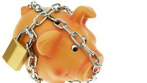 """MTS, """"economii"""" de 12 mil. lei. Cum vor tinerii să cheltuiască banii"""