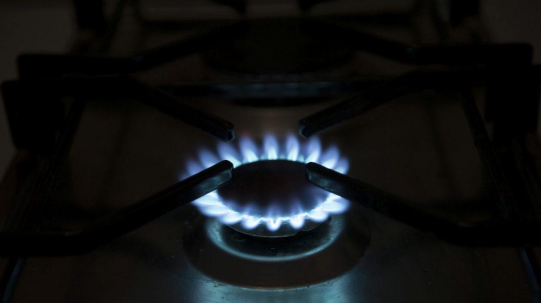 Uite cum poți evita capcanele din noile contracte ale furnizorilor de gaze