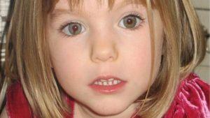 Procuror: Madeleine McCann este moartă. Final în cazul fetiței britanice dispărute acum 13 ani. Cine ar fi ucis-o