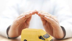 Românii cumpără mai puține mașini în 2020. Cu cât a scăzut numărul de înmatriculări pentru vehiculele comerciale