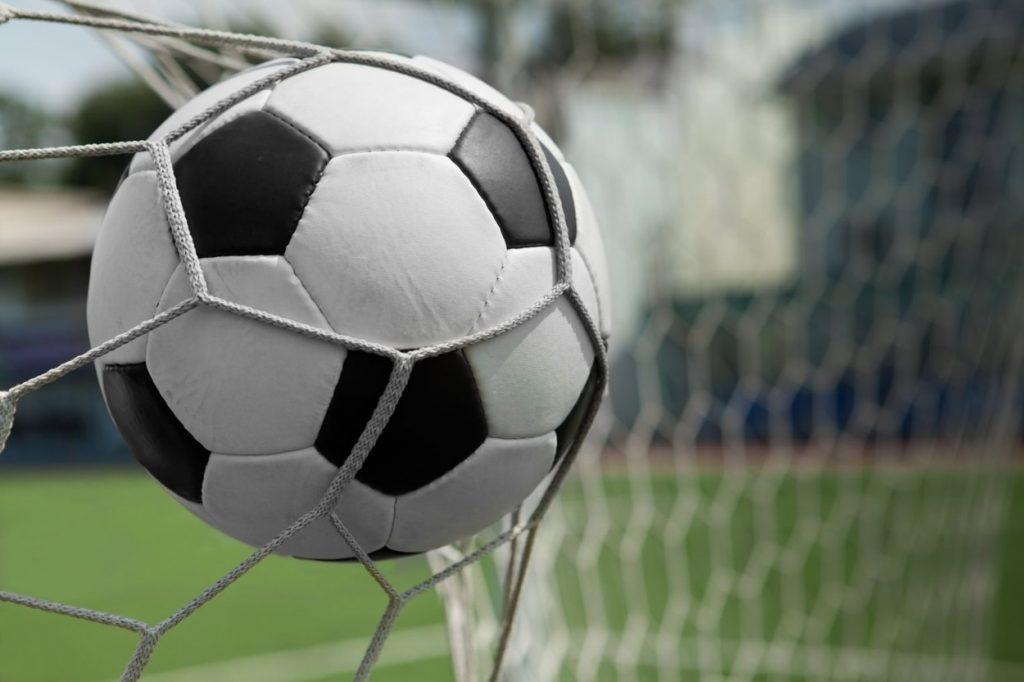 Scor astronomic de 10 - 1, în prima ligă, pentru o echipă de fotbal din Rusia. Cum a fost posibil