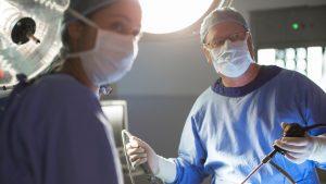 Spitalul Județean Suceava redeschis pentru pacienții non COVID. În funcție de ce criterii ești primit