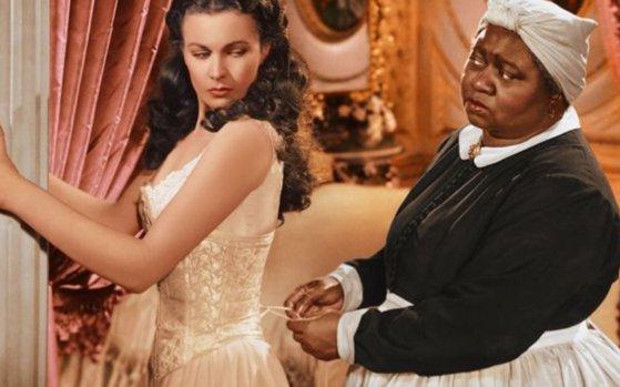 """""""Pe aripile vântului"""", redifuzat de HBO Max după ce a fost retras de teama acuzațiilor privind rasismul"""