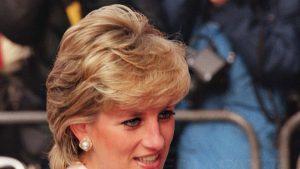 """Cine e actrița care va intra în pielea prinţesei Diana, într-un nou film scris de creatorul """"Peaky Blinders"""""""