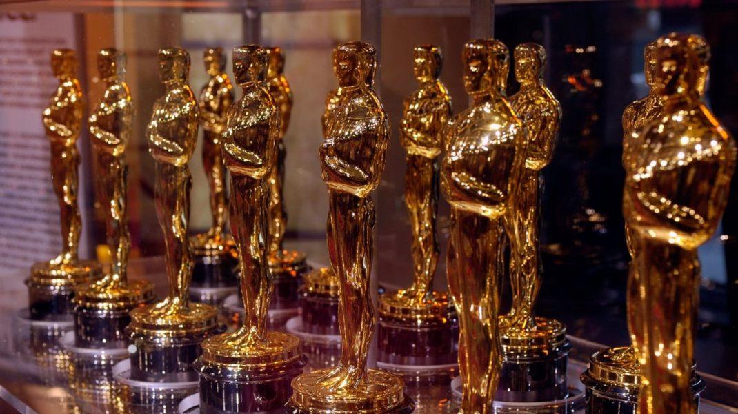 Ceremonia de decernare a premiilor Oscar a fost amânată. Data la care va avea loc anul viitor
