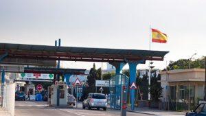 De când își redeschide Spania granițele pentru Spațiul Schengen