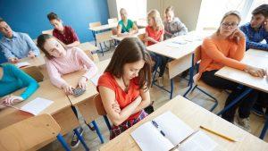 Experiența traumatizantă a unei copile de 13 ani, victima bullying-ului la școală