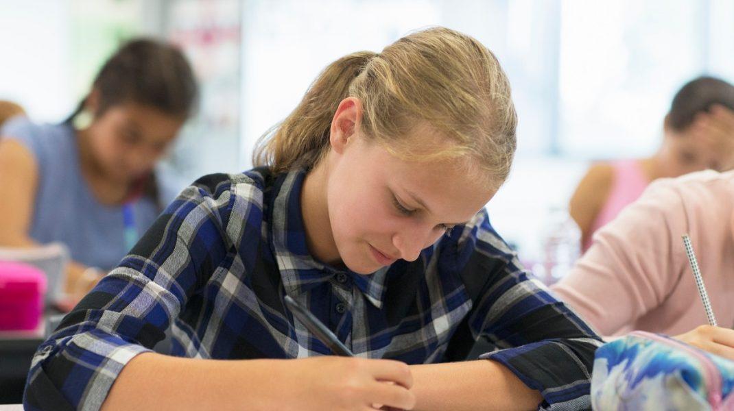 Cum ar putea merge copilul tău la școală din toamnă. Propunerile INSP