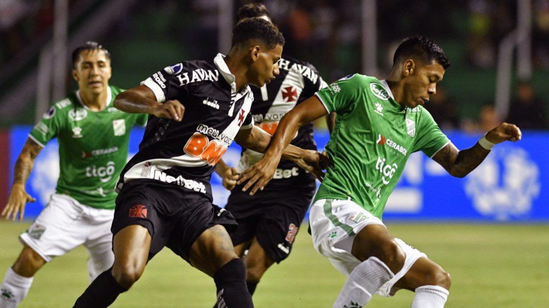 16 jucători de la o echipă de fotbal din Brazilia sunt infectați cu noul coronavirus