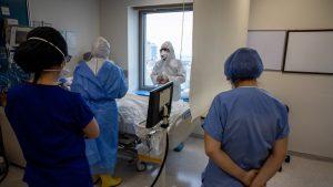 LIVE UPDATE 28 iunie: Bilanț mondial îngrijorător. Numărul infecţiilor a trecut de 10 milioane/ peste 500.000 de decese