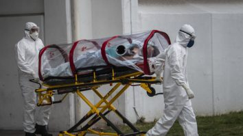 Coronavirus în România LIVE UPDATE 30 iunie: 269 de cazuri noi şi 22 de decese / Numărul pacienţilor internaţi la ATI