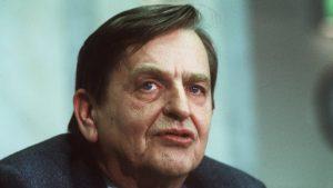 Uciderea lui Olof Palme: Suedia crede că știe cine l-a omorât pe prim-ministru în 1986