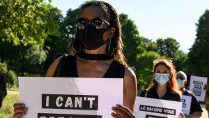 Rasismul, o mare problemă în SUA. Culoarea pielii dictează sentința