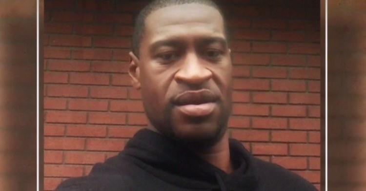 Un fost campion de box vrea să plătească înmormântarea lui George Floyd. Ce a decis familia