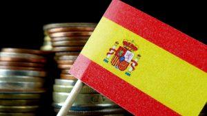 Economia Spaniei ar putea scădea cu până la 15% în 2020. Rata șomajului va crește alarmant