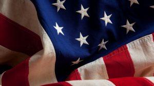 Scriitorul Kewin Powell vrea schimbarea imnului Americii. Cu ce melodie vrea să fie înlocuit