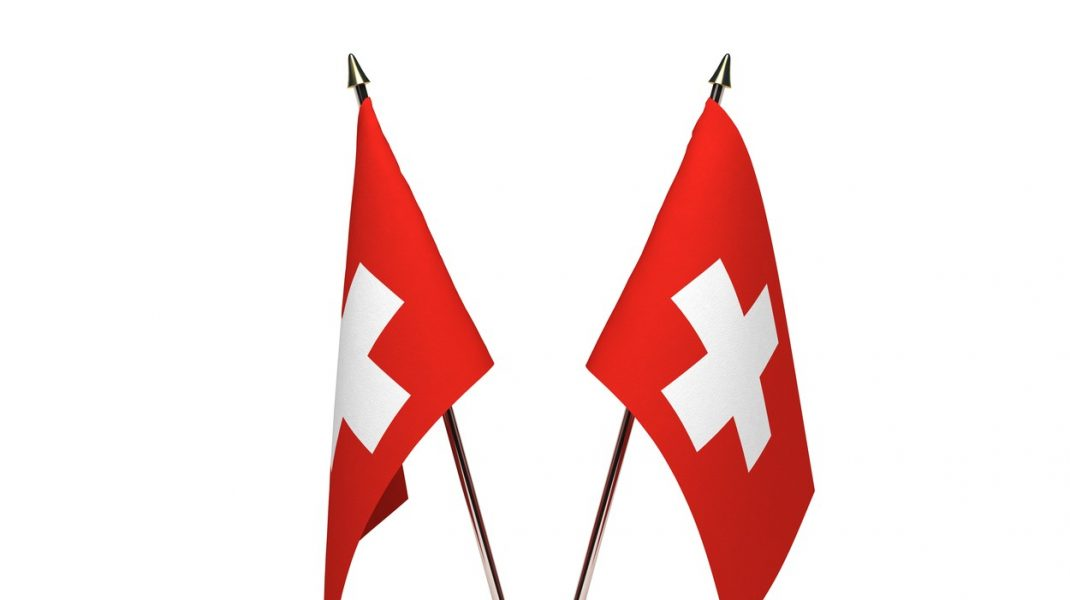 Elveția dă semne de redresare deschizând frontierele, pe 15 iunie, pentru toți cetățenii UE