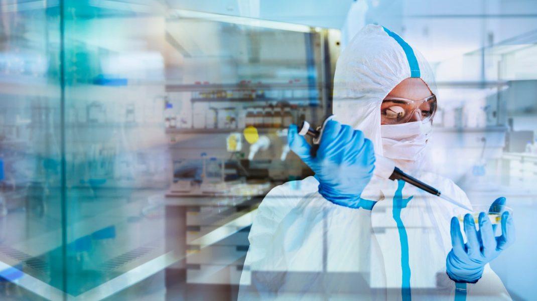 Comisia Europeană a dezvăluit strategia UE pentru producția vaccinului contra COVID-19