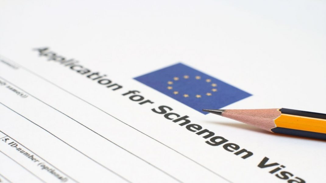 România vrea în Schengen. Ce măsuri a luat Parlamentul European pentru a face posibilă admiterea României