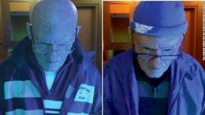 Un bărbat a furat peste 100.000 de dolari din cazinouri: cum a reușit