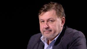 Se pot organiza alegerile pe 27 septembrie? Profesorul Alexandru Rafila îți explică