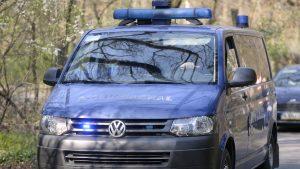 Șeful Jandarmeriei şi-ar fi pontat ore suplimentare. DNA face verificări