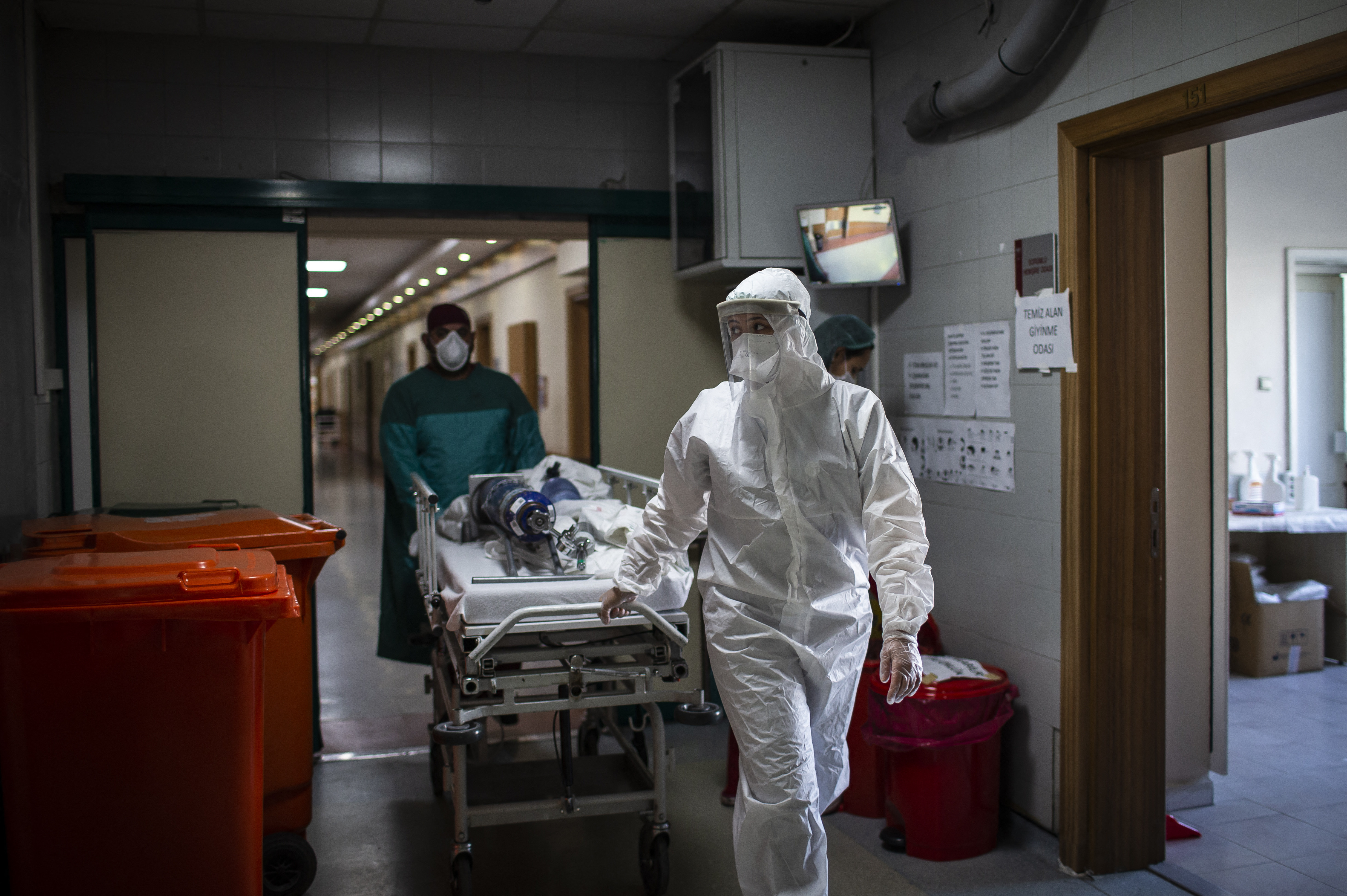 Coronavirus în România LIVE UPDATE 2 iulie: 450 de noi cazuri de îmbolnăvire și 20 de decese