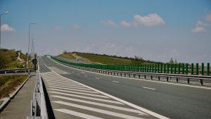 Care este bugetul alocat infrastructurii, din cei 80 de miliarde de euro de la UE