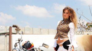 Supermodelul Bar Refaeli a fost condamnată pentru evaziune fiscală. Amenda uriașă primită