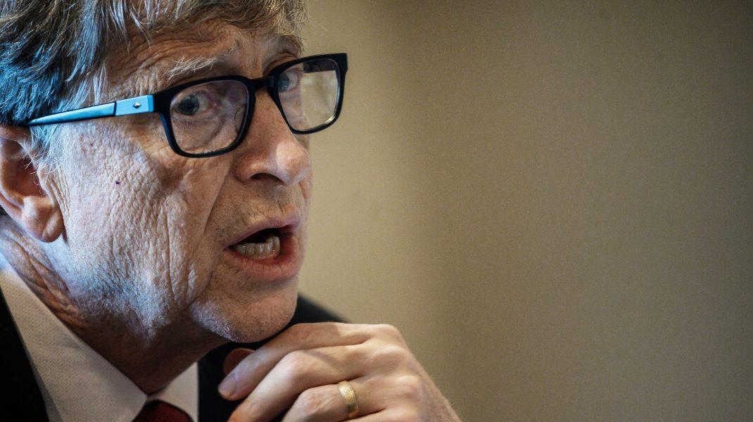 Bill Gates, semnal de alarmă legat de dezastrele climatice: Zonele ecuatoriale vor deveni nelocuibile