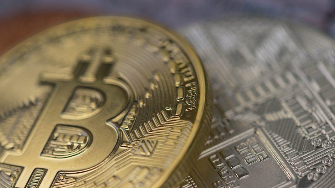 JPMorgan: prețul Bitcoin ar putea atinge dolari - Go4IT
