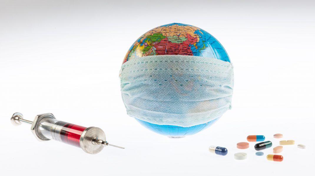 Coronavirus în lume LIVE UPDATE 18 iulie: G20 discută azi un plan de stimulare economică cu efect la nivel global