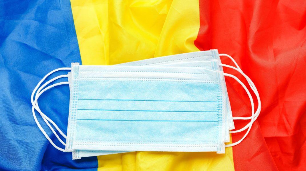 LIVE UPDATE Coronavirus în România, 5 iulie: 391 de cazuri noi de îmbolnăviri în 24 de ore