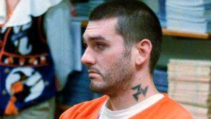 Bărbat de 47 de ani, executat în Indiana pentru o triplă crimă din 1996. Care au fost ultimele lui cuvinte, înainte să moară