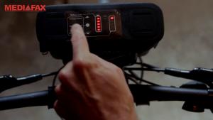 VIDEO Uite cum poți avea o bicicletă electrică ieftină și la fel de eficientă