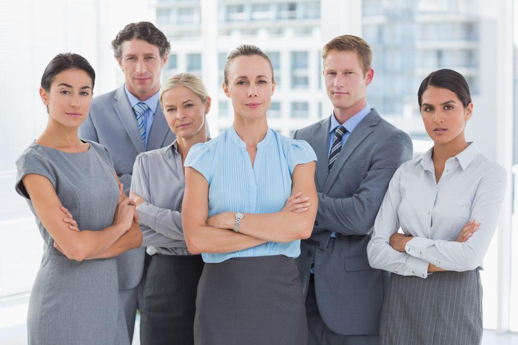 Un lider lipsit de etică influențează echipa. Cum poți evita pierderea angajaților