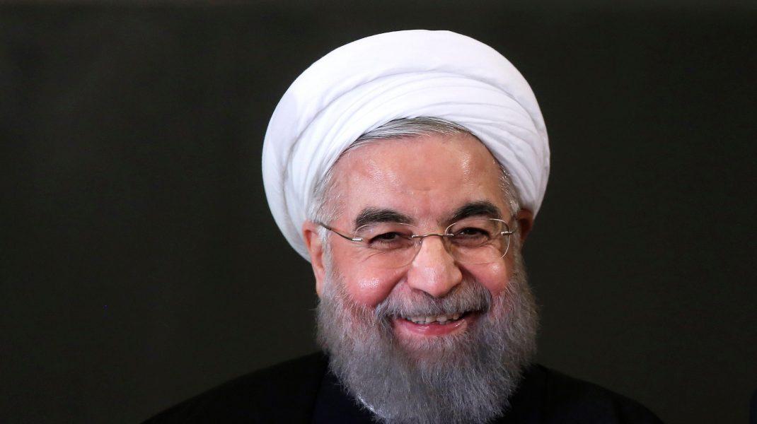 25 de milioane de îmbolnăviri în Iran. Ce predicții face președintele pentru următoarele luni