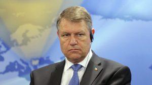S-a stabilit un nou plan de relansare economică la summit. Iohannis menționează prioritățile României