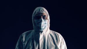 Focar de infecție cu COVID-19 într-un centru oncologic din vestul țării: 9 cadre medicale și un pacient, infectați