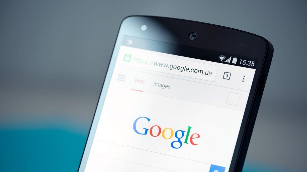 Consiliul Concurenței din Australia atacă Facebook și Google: Ar putea să plătească pentru știrile pe care ți le furnizează