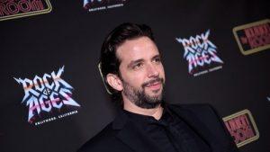 Nick Cordero, actor canadian nominalizat la Tony, a murit din cauza coronavirusului, la 41 de ani. Boala l-a măcinat multe luni