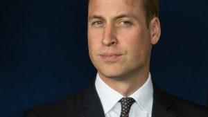 Fotbal regal: Prințul William își speria adversarii amenințându-i cu lunetiștii, când avea 15 ani. Mărturia Ducelui