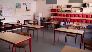 Elevii s-ar putea bucura de școli-pilot și noi programe de predare, la începutul anului școlar