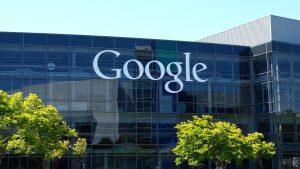 Ce planuri au giganții din Silicon Valley pentru angajați: Google impune munca de acasă, până în iulie 2021, pentru 200.000 de oameni